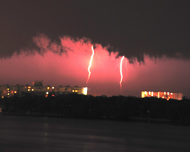 Daytona_Lightening-001