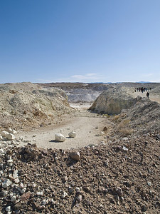 Zeox mine P3248724