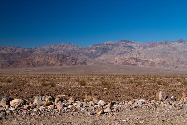 Death Valley day 3