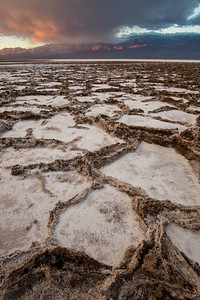 20151110_1_Death_Valley_045
