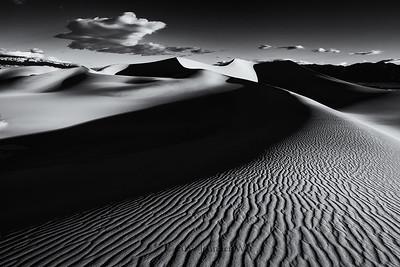 20100412_DV_Dunes_65