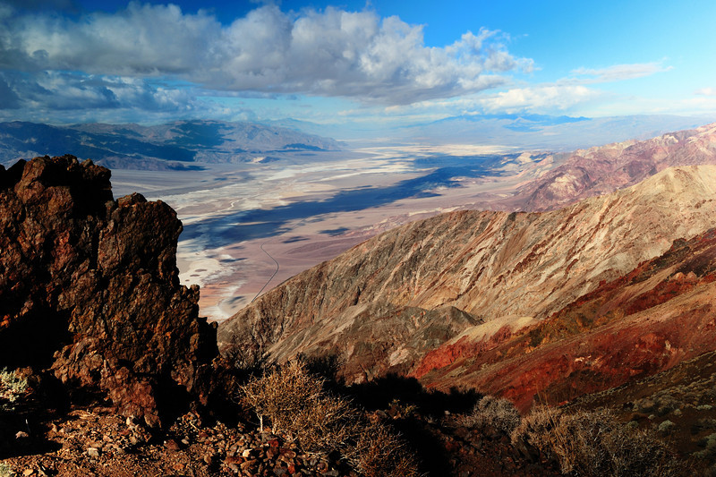 "<a href=""http://en.wikipedia.org/wiki/Places_of_interest_in_the_Death_Valley_area#Dante.27s_View"">http://en.wikipedia.org/wiki/Places_of_interest_in_the_Death_Valley_area#Dante.27s_View</a>"
