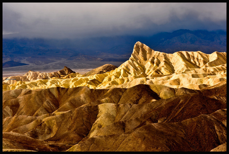 "<a href=""http://en.wikipedia.org/wiki/Zabriskie_Point"">http://en.wikipedia.org/wiki/Zabriskie_Point</a>"