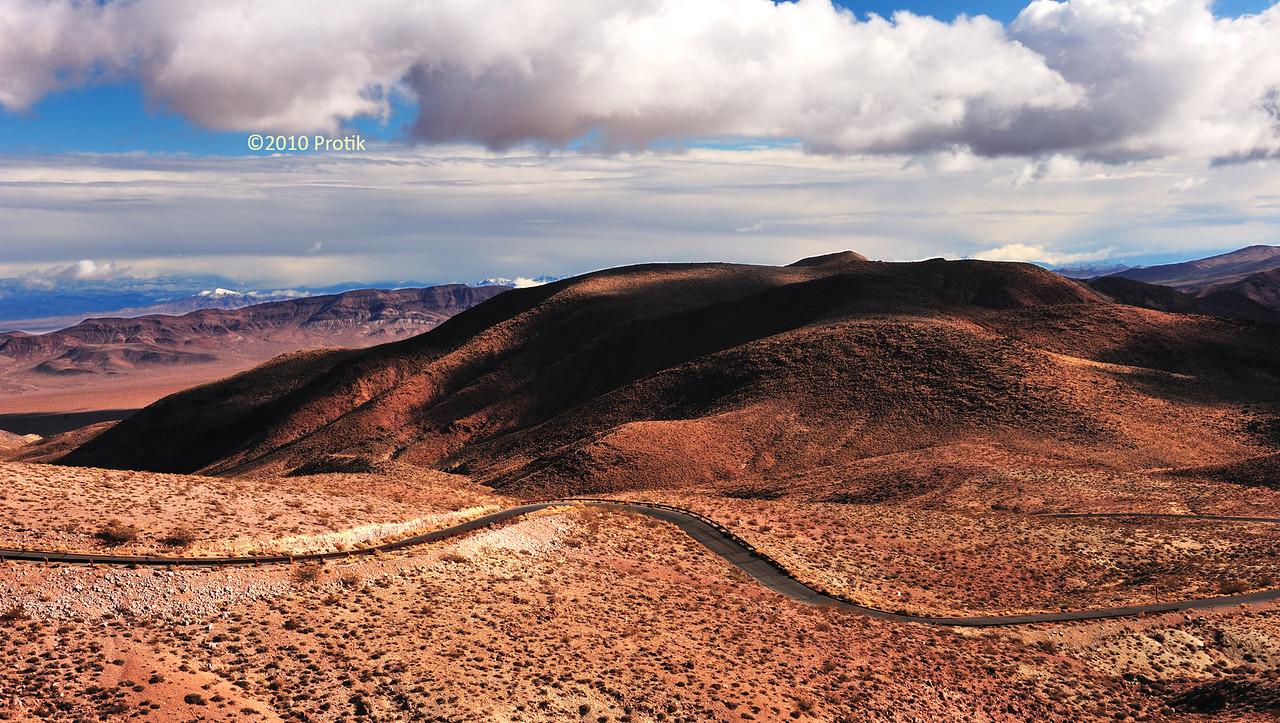 """<a href=""""http://en.wikipedia.org/wiki/Black_Mountains_"""">http://en.wikipedia.org/wiki/Black_Mountains_</a>(California)"""
