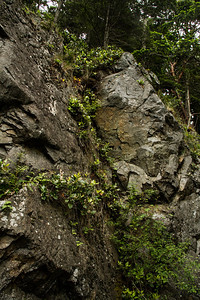 Deception Pass 05-24-2014-8