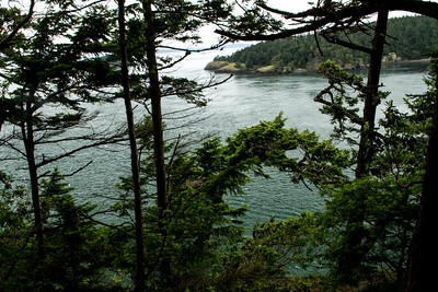 Deception Pass 05-24-2014-4