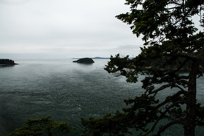 Deception Pass 05-24-2014-6