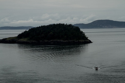 Deception Pass 05-24-2014-7