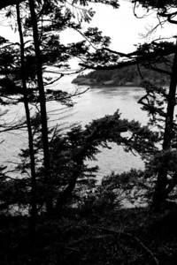 Deception Pass 05-24-2014-5