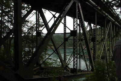Deception Pass 05-24-2014-2