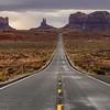 Classic Desert Southwest