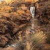 Mill Creek near Moab