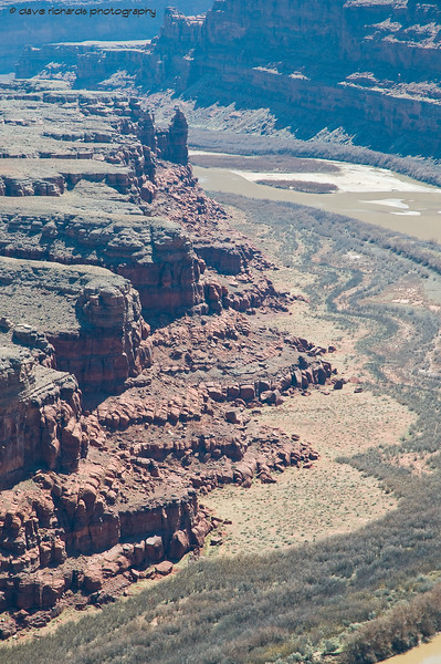 Canyonlands-7