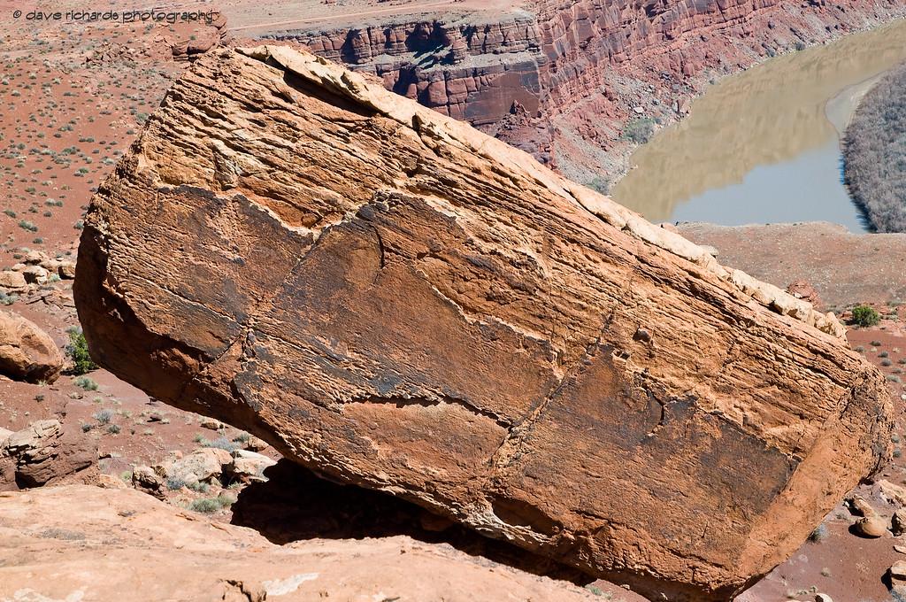 Canyonlands-6