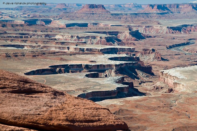 Canyonlands-5