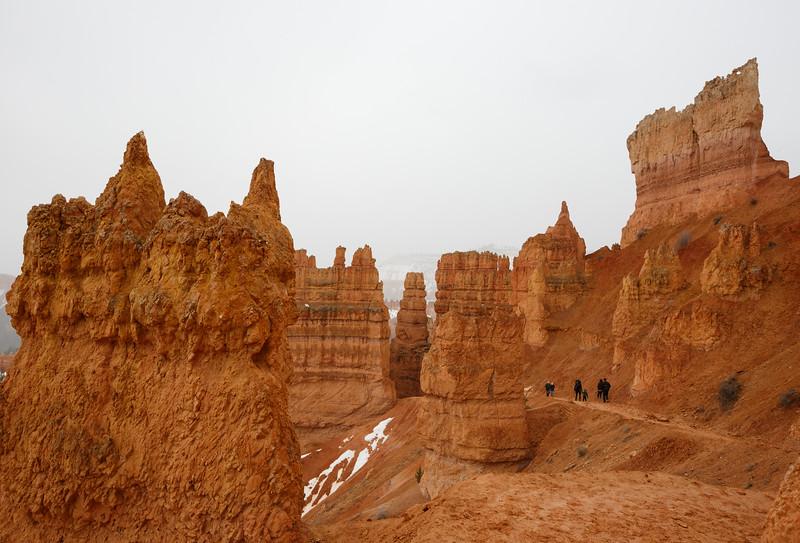 Deserts-1093