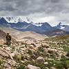 Tibetan_roads_1164