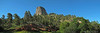 Devils Tower Pano 2