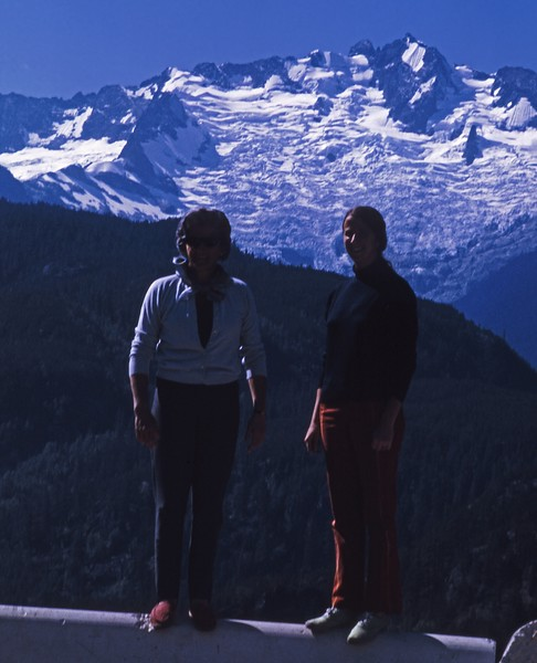 1970 (Tantalus viewpoint)