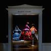 Dixon Galleries Exhibit 11/17