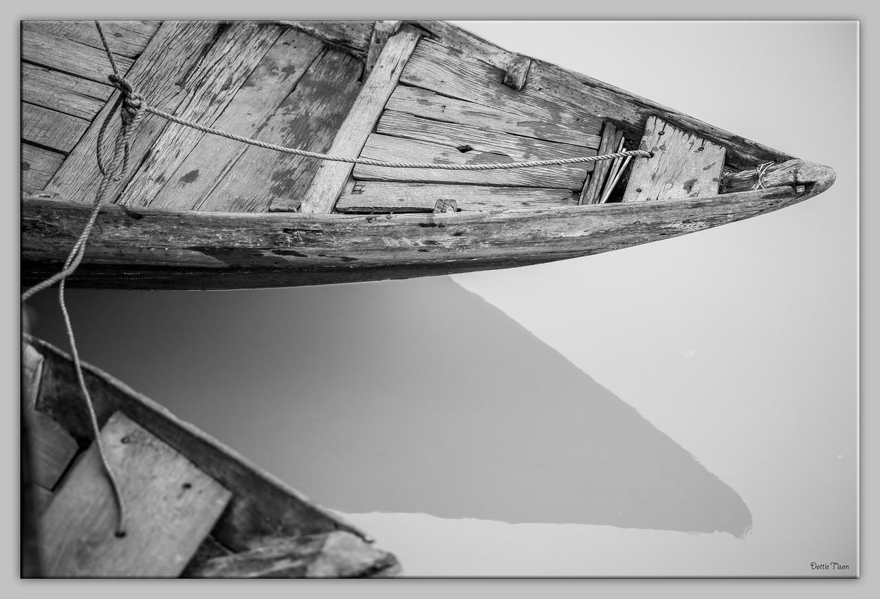 Vietnam boats