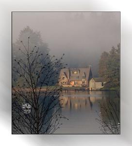 cottage0690
