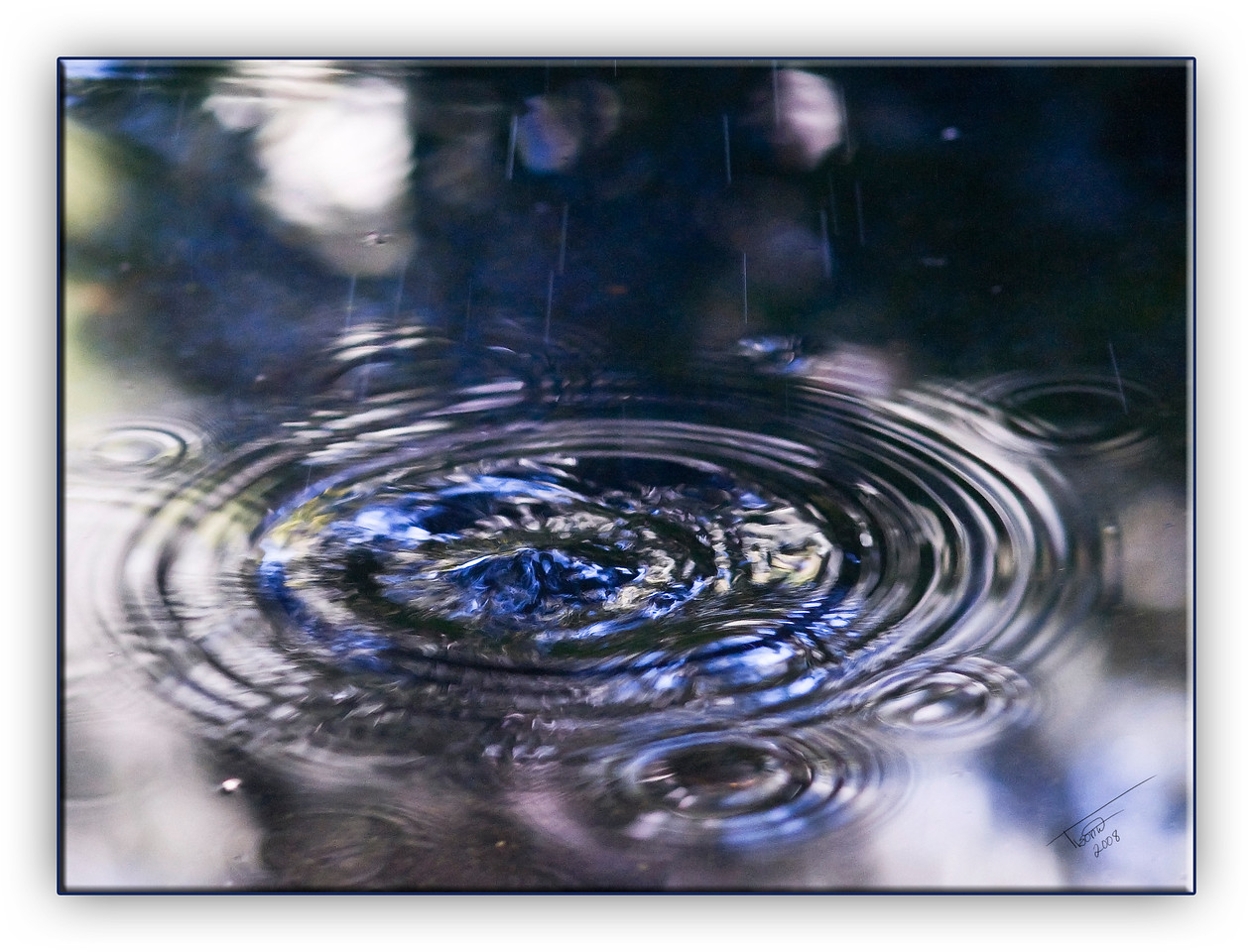 water1077