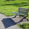 Cootes Paradise park 2012