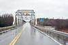 AK-2017.5.14#048.2 Tok River bridge. View from the Alaska Highway, Alaska.