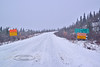 AK-2014.10.16#660.2. The beginning of another adventure, heading across the Denali highway from Paxson Alaska.