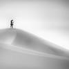 Dunes :
