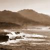 Carmel Highland Coastline
