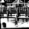 Edgartown Docks