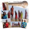 Day 04 Maasai and Mara 2