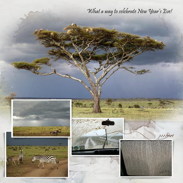 Day 05 Mara to Serengeti 10