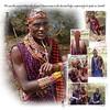 Day 12 Amboseli to Nairobi 2