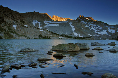 Sabrina Basin, Moonlight Lake  sb_5370