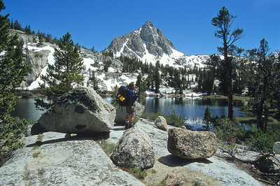 Emerald Lakes, Sabrina Basin 604_32