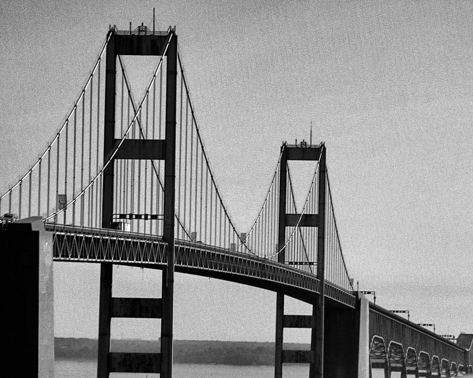 BridgeIMG_2296_Snapseed