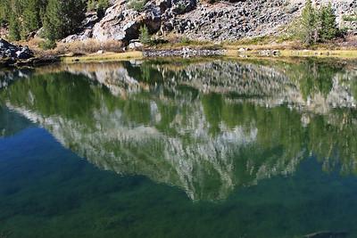eastern Sierras Oct2014  370