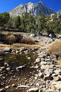 eastern Sierras Oct2014  402