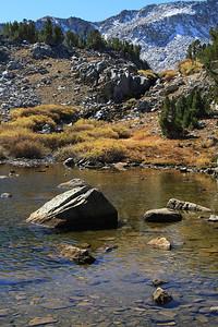 eastern Sierras Oct2014  404