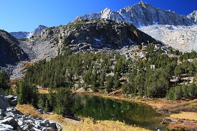 eastern Sierras Oct2014  392