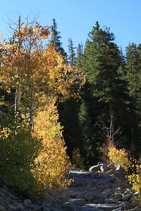 eastern Sierras Oct2014  359