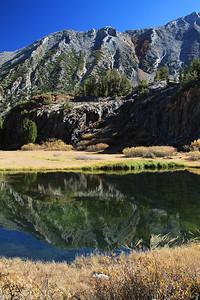 eastern Sierras Oct2014  373