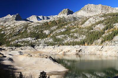 eastern Sierras Oct2014  352