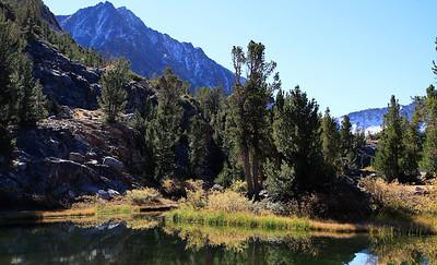 eastern Sierras Oct2014  368