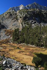 eastern Sierras Oct2014  395