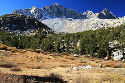 eastern Sierras Oct2014  390