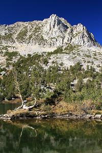 eastern Sierras Oct2014  382